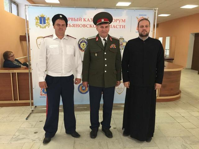 Ижевск Казань расписание поездов и электричек Poezdatonet