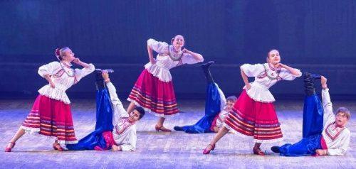 Пензенцев пригласили познакомиться с казачьей культурой